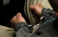 Arrestaron a hombre acusado de violar y dejar embarazada a una niña de 12 años en Puerto Natales