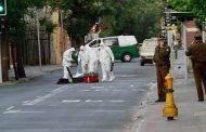 Un paquete sospechoso movilizó al Gope en las cercanías de la sede del PPD
