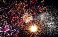 16 ritos y cábalas de Año Nuevo que puedes poner en práctica