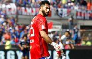 Deportes: Herrera calificó de