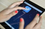 Twitter pidió a sus usuarios considerar cambiar su contraseña por fallo de seguridad