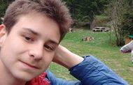Revelan audios que grabó estudiante de la Alianza Francesa antes de suicidarse