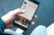 Estudio vincula hiperactividad a uso de plataformas digitales en adolescentes