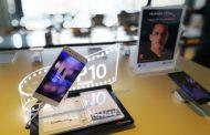Huawei desplazó a Apple como segundo fabricante de móviles del mundo