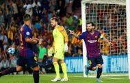 Deportes: El Barcelona goleó 4-0 al PSV