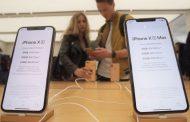 Pareja chilena sufre robo de 18 iPhones de última gama en Estados Unidos