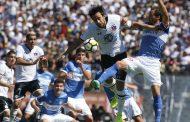 Deportes: Clásico entre la UC y Colo Colo acapara todas las miradas de la próxima fecha