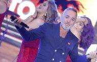 Lucho Jara y Tonka Tomicic también sufrieron con las insólitas respuestas del buscador de Google