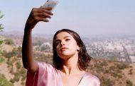 Selena Gomez se tomó un descanso de las redes sociales