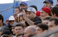 Ex futbolista Luis Núñez lleva casi 6 meses prófugo de la justicia