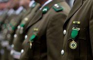 Pacogate: Ministerio Público pidió presidio perpetuo para ex generales