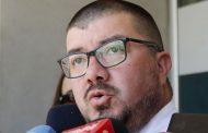 Telesérico giro en caso de corupción en Rancagua: fiscal Moya ahora denuncia al fiscal regional Emiliano Arias