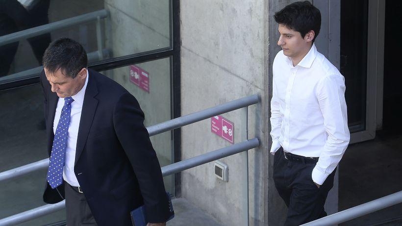 Caso Narumi: Francia solicitará formalmente la extradición del chileno acusado de asesinato de su pareja japonesa