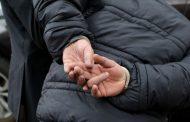 Prisión preventiva para sujeto que violó a niña de 12 años en Puerto Natales