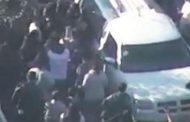 """Velorio de """"alto riesgo"""" acabó con 20 detenidos en Cerro Navia"""