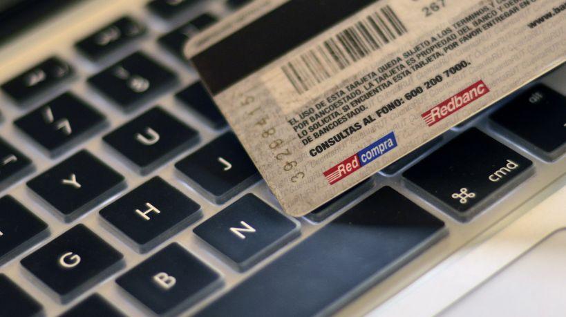 OS9: Una persona identificada por filtración de datos de tarjetas de crédito
