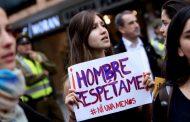 Gobierno liderará mesa de trabajo para  enfrentar femicidios