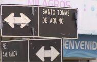 Denuncian serie de ataques sexuales contra mujeres en La Serena