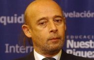 Denuncian por abuso sexual a fallecido Premio Nacional Pedro Labarca