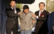 Segundo capturado por matanza en Puente Alto tenía cinco órdenes de detención