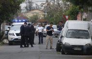 Detienen a uno de los presuntos autores de asesinato de hombre que frustró portonazo en San Ramón