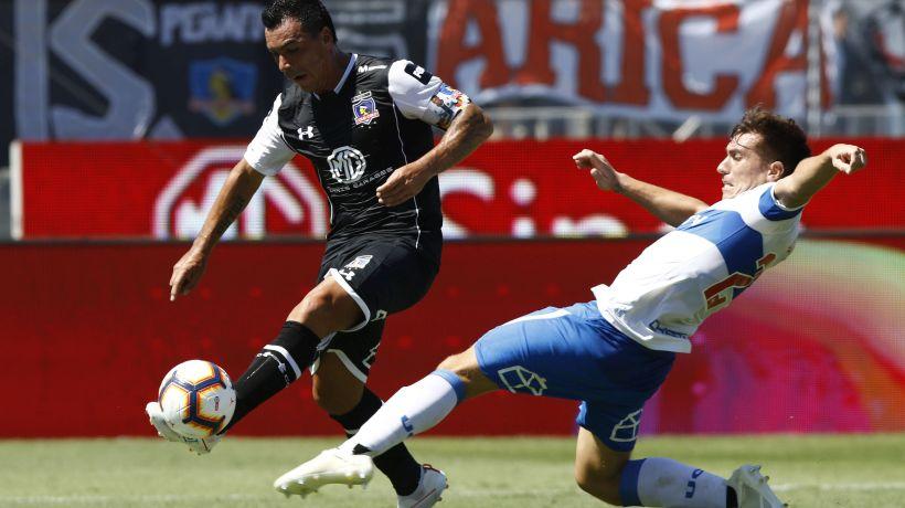 ANFP oficializó la programación para el regreso del fútbol profesional