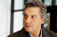 """Sebastián Moreno: """"Hay que llamar al diálogo para volver a las actividades"""""""