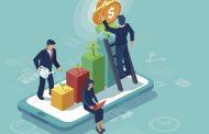 Estrategia y realidad del financiamiento