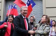 """Partido de José Antonio Kast y plebiscito: """"Lideraremos la campaña del No"""""""