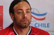 Tenis: Equipo chileno de Copa Davis se pronuncia por el estallido social