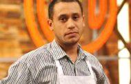 """Ex MasterChef reveló haber estado en """"tres centros del Sename"""""""