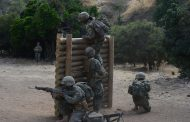 Solicitan ampliar plazos para excusarse del Servicio Militar