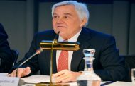 """Angelini calificó como """"un error de administración"""" el financiamiento a políticos en el Caso Corpesca"""