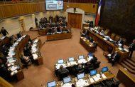 Bancadas PS y PPS rechazaron el acuerdo de pensiones del Senado