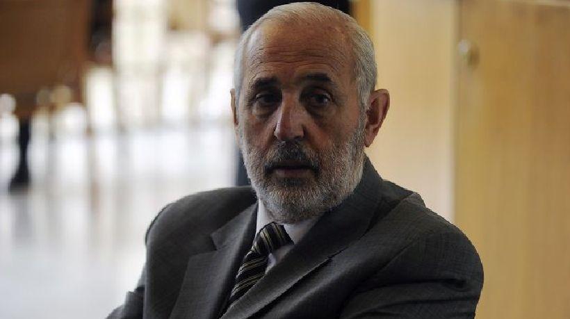 Funcionarios del Ministerio Público rechazaron reunión de Jorge Abbott con Mario Rozas