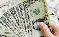 El precio del dólar se disparó y alcanzó un nuevo récord histórico en Chile