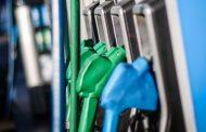 ENAP anunció que este jueves habrá una nueva alza de precios en las bencinas