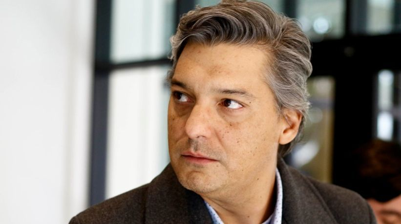 """Sebastián Moreno: """"Claramente la decisión del Consejo causó daños"""""""