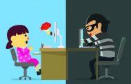 Cuarentena y Redes Sociales: ¿Cómo proteger a los niños del Grooming?