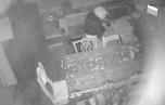Detienen a sujeto que asaltó a su propio abuelo en Peñalolén
