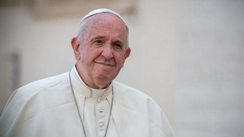 Piden al Papa intervenir ante encubrimientos por parte de obispos en situaciones de abuso sexual de menores