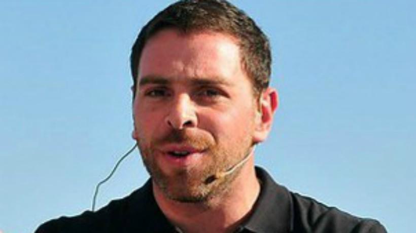 José Antonio Neme será panelista en programa de La Red