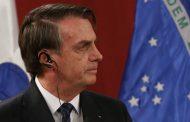 Jair Bolsonaro presentaría síntomas de Covid-19: resultado de test se conocerá este martes