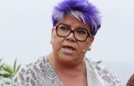 """Patricia Maldonado criticó a Cathy Barriga por episodio con intendente Guevara: """"No sé qué había tomado o fumado"""""""