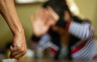 Condenan a 10 años de presidio a autor de femicidio frustrado en La Serena