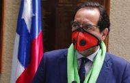 Diputado Jaime Mulet evalúa interpelar a la ministra de la Mujer