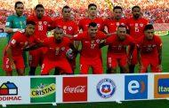 Hay fecha para la Copa América 2021