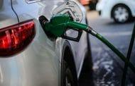 ENAP prevé un aumento en el precio de las gasolinas para este jueves