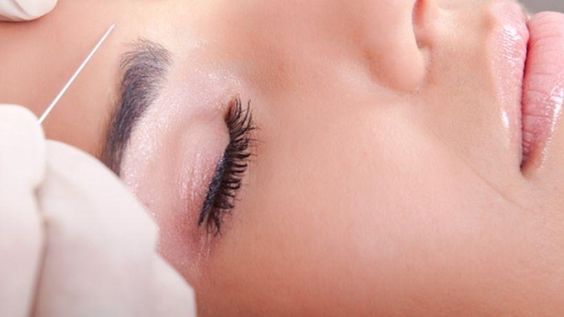 Tratamientos estéticos como el botox y el uso de ácido hialurónico son lo más solicitado luego del desconfinamiento