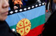 Comisión del Senado aprobó escaños reservados adicionales para pueblos originarios en la Convención Constitucional